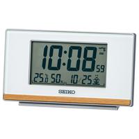 4befaf3be3 電波時計(置き) 家電と暮らしのエディオン -公式通販サイト-