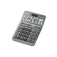 eeb366f16b 電卓(デスクタイプ) 家電と暮らしのエディオン -公式通販サイト-